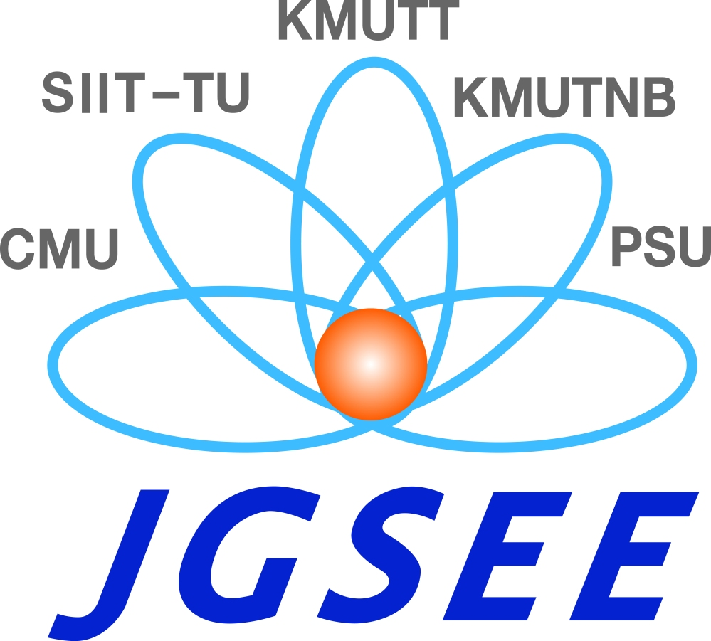JGSEE logo new_2017_blue_pattern 2 large